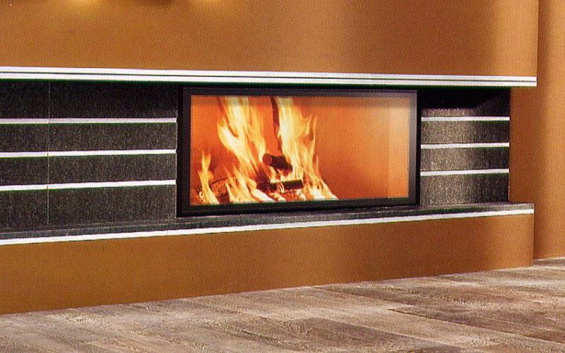 athermia poeles granules bois inserts. Black Bedroom Furniture Sets. Home Design Ideas